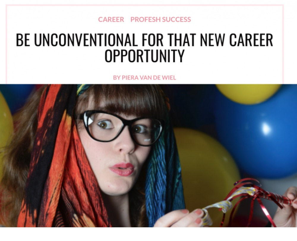 BE-UNCONVENTIONAL-FOR-THAT-NEW-CAREER-OPPORTUNITY-e1539271261607