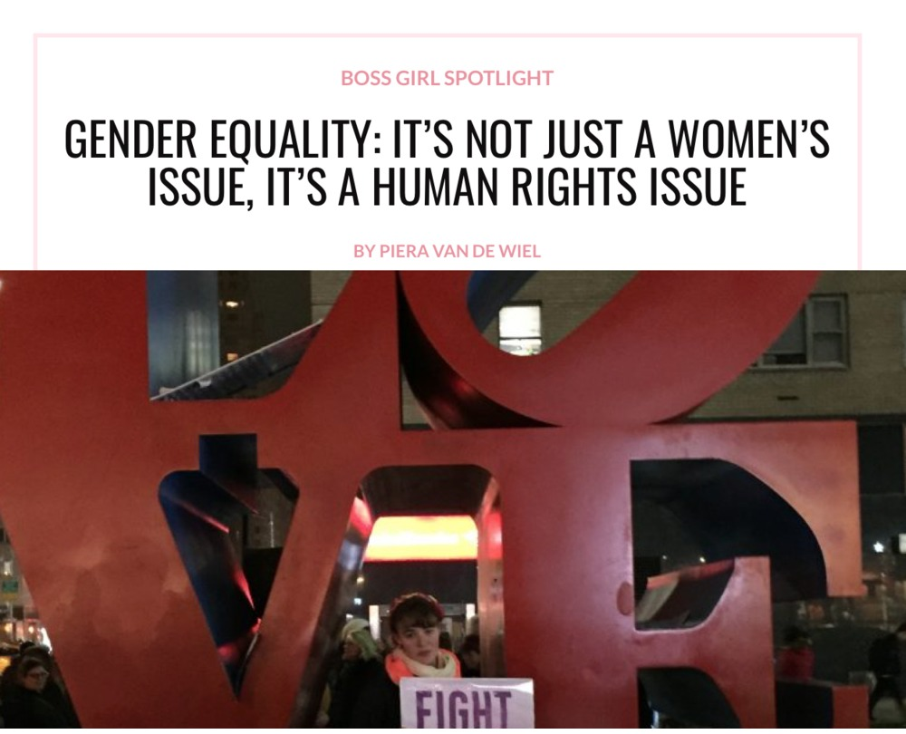 GENDER-EQUALITY-ITS-NOT-JUST-A-WOMENS-ISSUE-ITS-A-HUMAN-RIGHTS-ISSUE