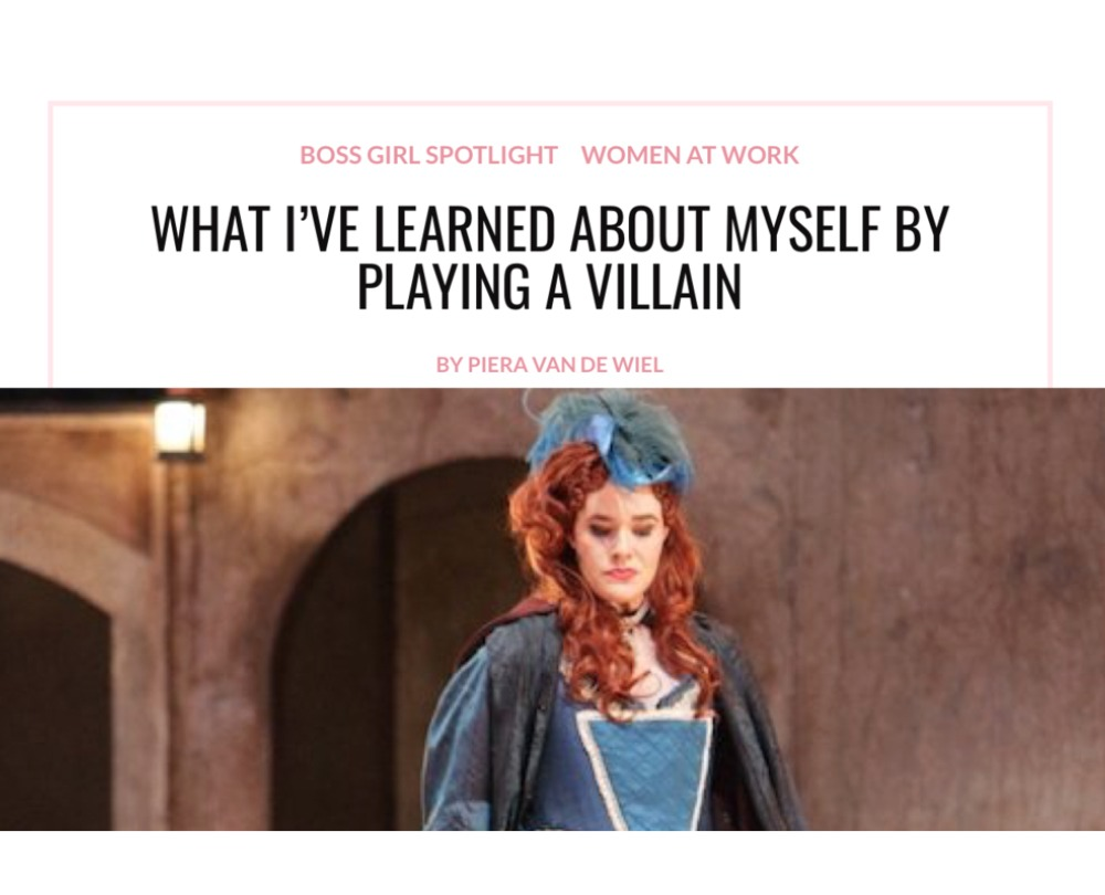 WHAT-IVE-LEARNED-ABOUT-MYSELF-PLAYING-A-VILLAIN
