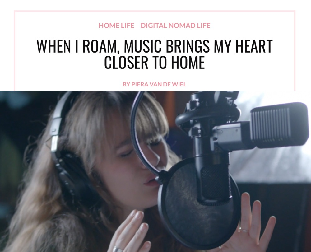 WHEN-I-ROAM-MUSIC-BRINGS-MY-HEART-CLOSER-TO-HOME