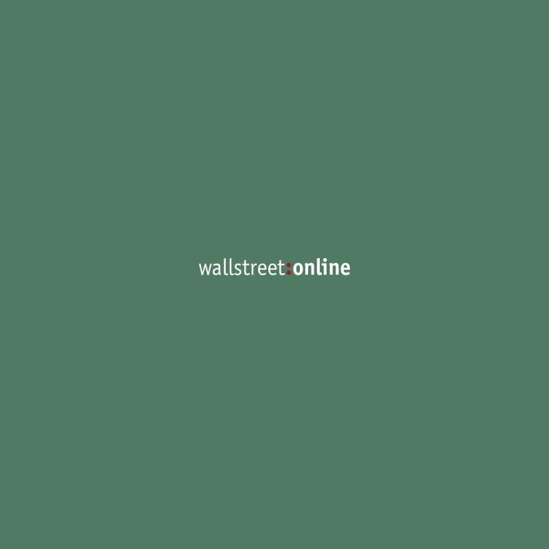 wallstreet-online